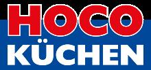HOCO Küchen Mühlhausen
